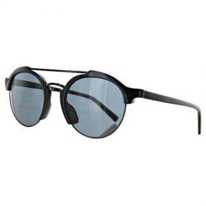 Banana Republic IRVING/S 0D28 Men's Black Full Rim Frame Sunglasses