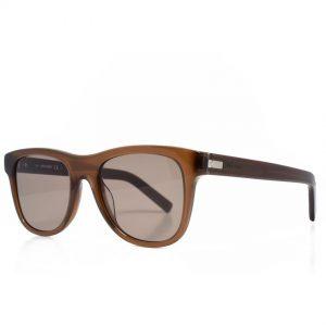 Jack Spade Horton/S 0ED1 Men's Milky Brown Frame Brown Lens Sunglasses
