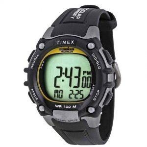 Timex T5E231 Men's Ironman Classic 100 Full-Size Watch