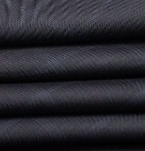 fabric-detail